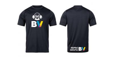 Camisetas Personalizadas Regalos