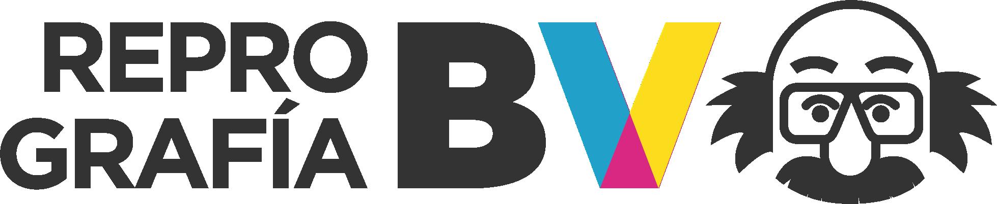 Imprenta Online - Reprografía BV